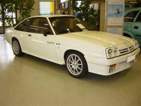opel manta 1980 25 best ideas about opel manta on pinterest car vehicle