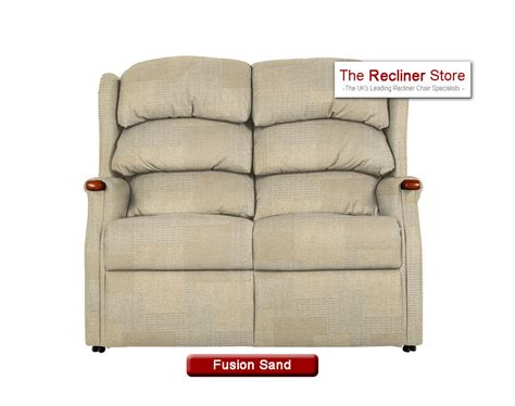 Celebrity westbury recliner chair petite recliner chairs uk