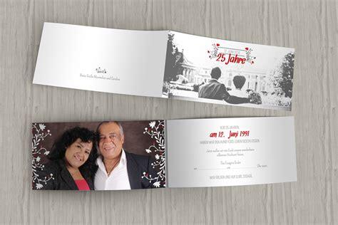 Hochzeitseinladung Design Vorlage Sag Es Mit Mehr Als Drei Sch 246 Nen Worten Unser Liebes Equipment F 252 R Designer 4eck Media Gmbh