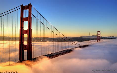 Golden Gate Bridge Supreme Iphone All Hp background page 108 of 210 windows 10 wallpapers