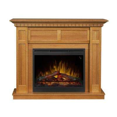 electric fireplace heaters home depot dimplex home depot 4962