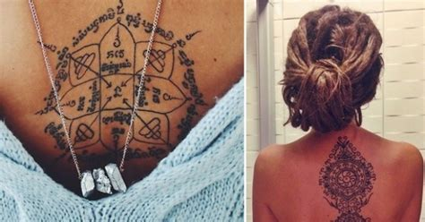 mandala tatuaz znaczenie mandala tatuaz znaczenie mandala co oznacza inspirujące