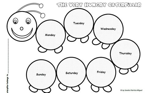 the hungry caterpillar template welcome baby playgroup the hungry caterpillar