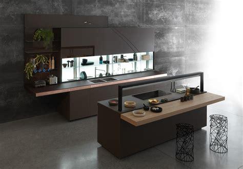 valcucine kitchen cucine componibili valcucine