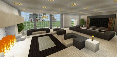 92 beautiful living room ideas minecraft the best with minecraft family living room and fireplace couch chair tv