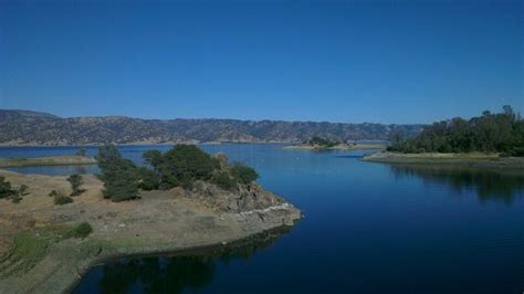 lake berryessa lake berryessa california places and parks pinterest