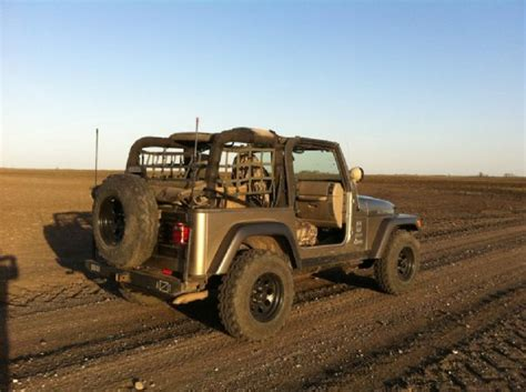 Jeep Names Jeep Names The Cj2a Page Forums Page 1