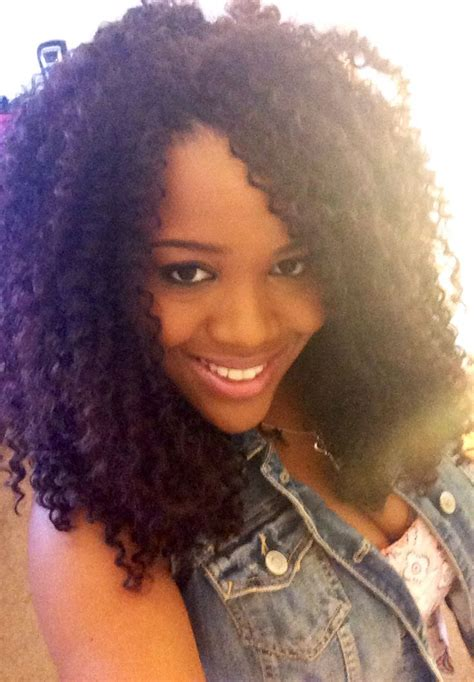 ta dreadlock extension crochet braids ta fl the hairstyle that will protect