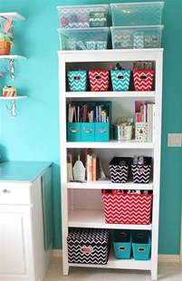 organize room ideas 25 best ideas about bedroom organization on