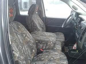 Marathon Seat Covers For Truck Marathon Seat Covers Dodge Ram Forum Dodge Truck Forums