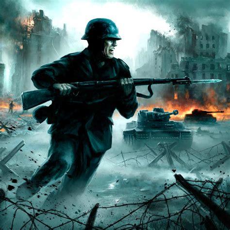 film gratis di guerra frasi sulla guerra