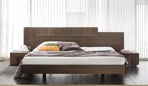 bedroom furniture bronx bedroom furniture bronx bronx bedroom set queen modern digs furniture