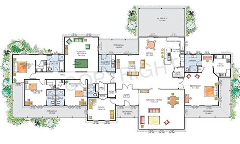 house floor plans qld paal kit homes hawkesbury steel frame kit home nsw qld house floor plans qld