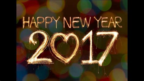 what date new year 2017 happy new year 2017 new years 2017 new year quotes