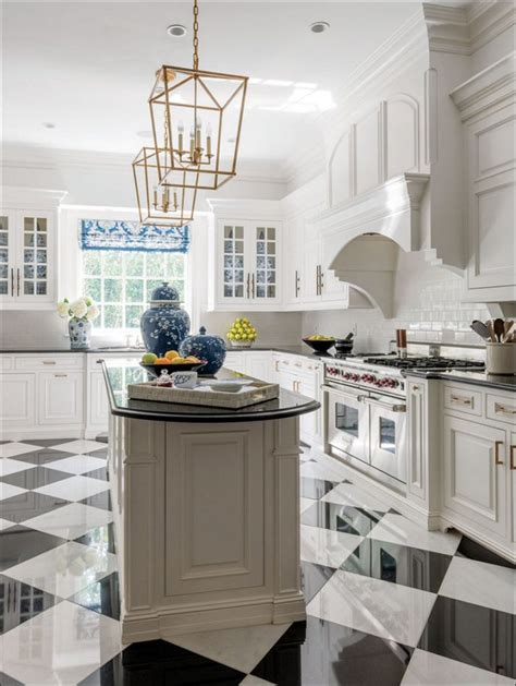 Style My House Houzz Kitchen Collection Beautiful Economical Solution To Galley Kitchen Update