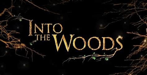 into the woods soundtrack download into the woods soundtrack list complete list of songs