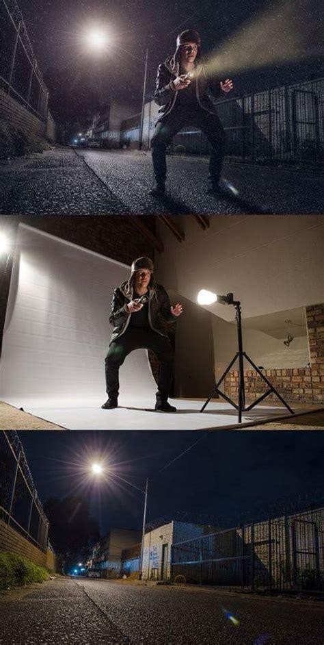 photography masterclass creative techniques 30 exles of creative lighting techniques in photography