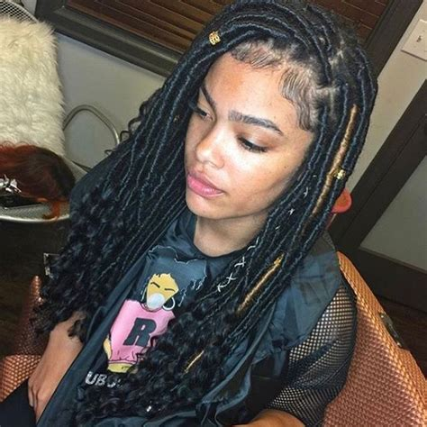 book now for hair braiding dreadlocks services way z 819 best images about the protective way on pinterest