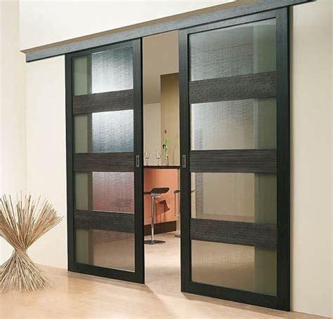 Wardrobe Door Suppliers by 33 Best Images About Closet Doors On Interior