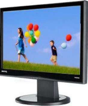 Benq 18 5 Inch Gl925hda benq t902hd 18 5 inch screen size lcd monitor buy best