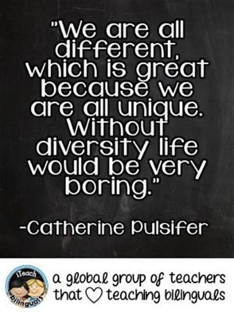 19 diversity quotes weneedfun 53 best diversity images on cultural diversity