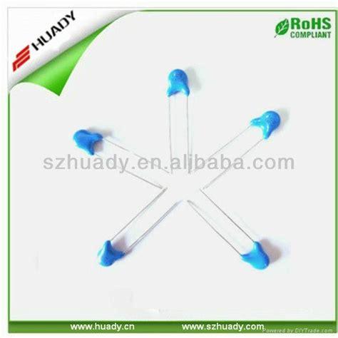 what are blue capacitors high voltage capacitor blue capacitors 4kv 1000pf disc type ceramic capacitor 4kv huady