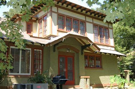 tudor bungalow stunning tudor bungalow 17 photos house plans 58140