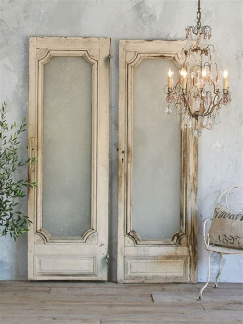 home decor doors antique french double interior doors add to bookmark