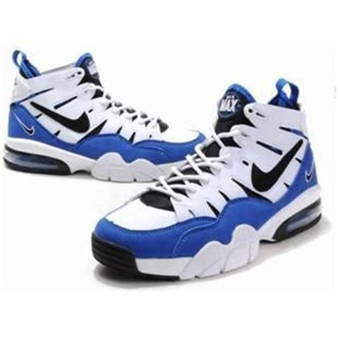 17 best images about charles barkley shoes on