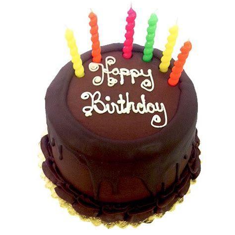 happy birthday  prize winning chocolate layer cake