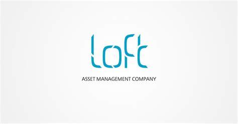 logo design jobs freelance loft 08 logotypes freelance designer maxim orlovsky