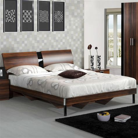 bed designs latest decosee bed designs in wood