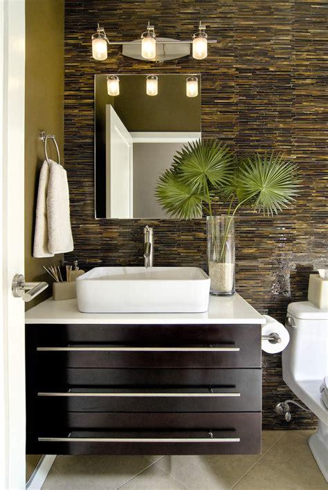 tile ideas for small bathrooms bathroom contemporary with