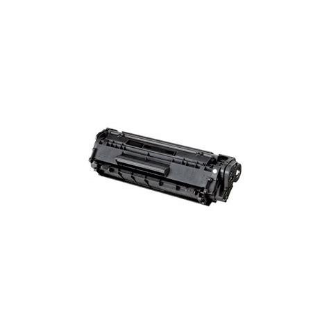 Toner Fx9 toner compatible canon fx9 fx10