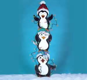 17 best images about penguin crafts on pinterest baby