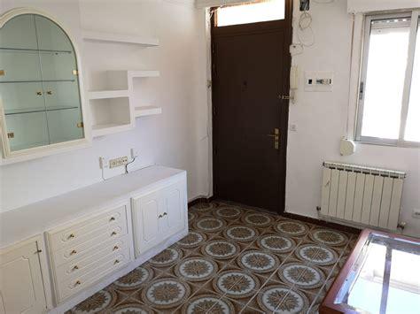 pisos en alquiler en barcelona ciudad piso en alquiler en avenida ciudad de barcelona pac 237 fico