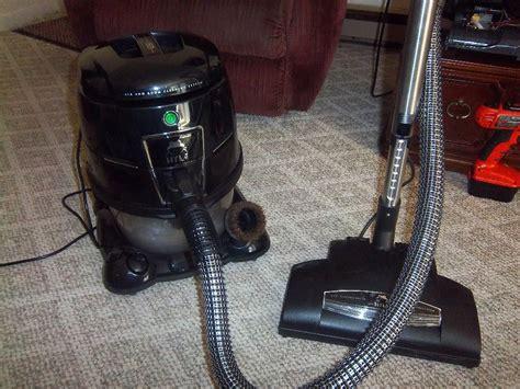 Vacuum Cleaner Hyla image gallery hyla vacuum store