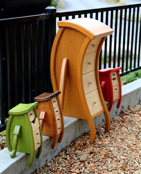 chambre d enfant original chambre d enfant raviv 233 e par des meubles uniques
