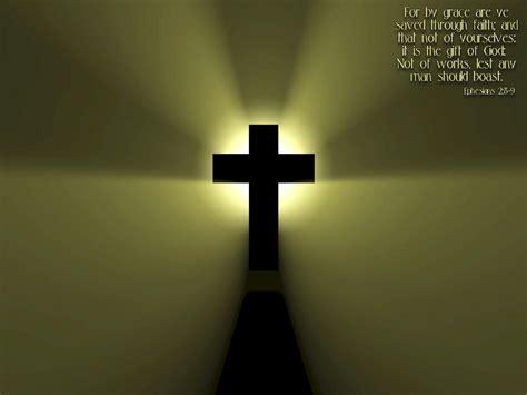 wallpaper yesus free straight up newsletter jesus christ savior