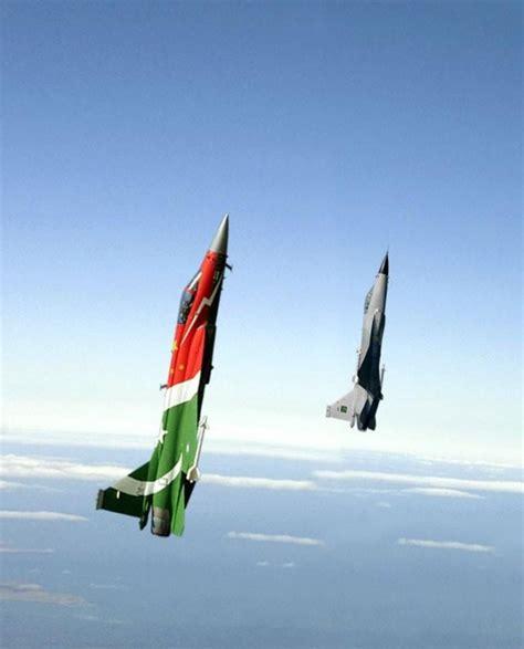 best fighter jet world s 7 best jet fighters slide 3 page 3