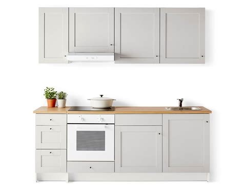 kitchen unit modular kitchens modular kitchen units ikea