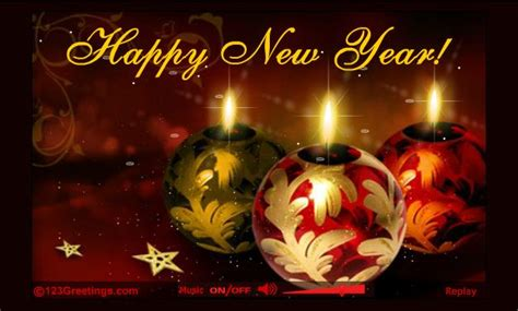 new year wishes new year greetings new year cards