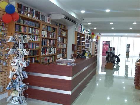 libreria cristiana librer 237 a cristiana clc cali librer 237 as cristianas clc