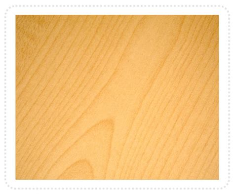 illustrator tutorial wood quick tip how to create a seamless wood grain effect in