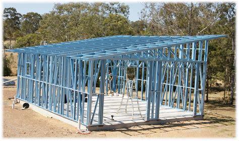 timber skillion roof construction salli hanninen arch 1392 week 05 progress