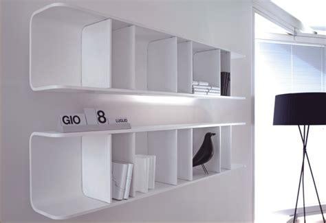 libreria pensile libreria pensile kal 236 di caccaro