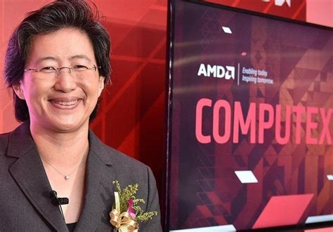 Amd After Hours Quote