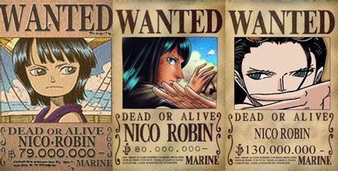 Kaos One Wanted kaos zoro wanted onepiece bounty daftar harga terupdate