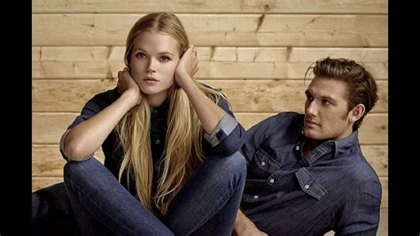 film endless love smotret online ᾯ watch endless love full movie streaming 2014