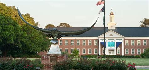 Mba At Uncw by Of Carolina Wilmington Uncw